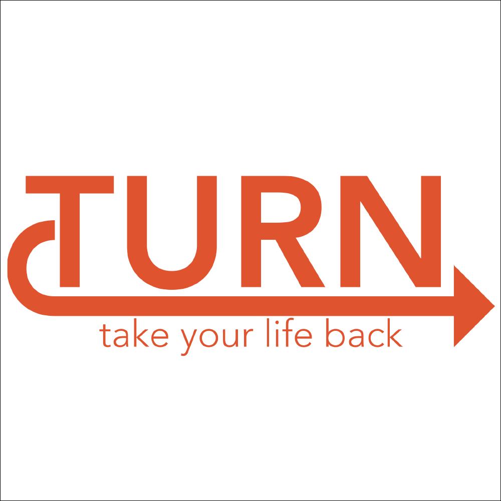 Turn Program
